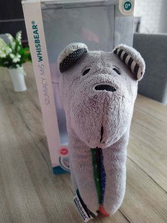 Szumis whisbear cry sensor