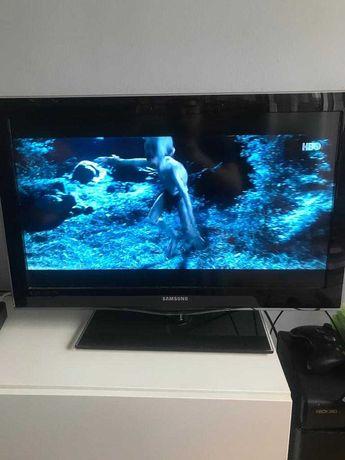 Telewizor 32cale Samsung LE32C650