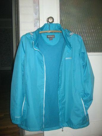 ветровка куртка дождевик Regatta