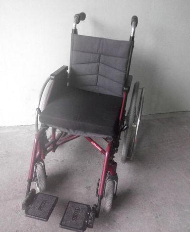 Инвалидная коляска аренда прокат инвалидное кресло