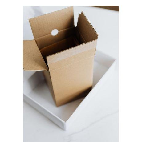 Kartony (różne) oddam