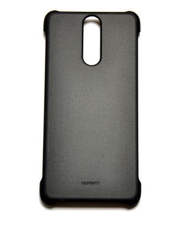 Etui case do Huawei Mate 10 Lite Wyprzedaż
