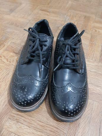 """Sapato """" formal """""""
