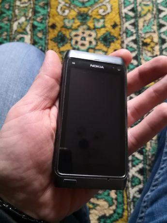 Nokia N8 оригінал