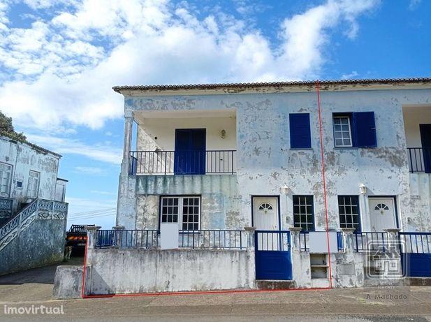 VENDA de CASA/MORADIA T3+1 [Ref. 3422273] Quatro Ribeiras, Praia da...