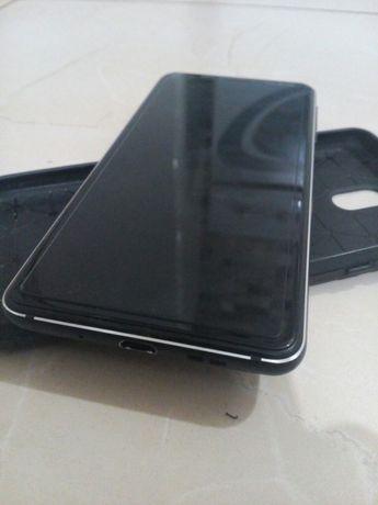 Nokia 3.1 продам