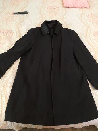 Пальто 500 руб