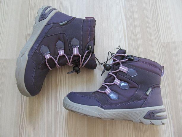Nowe buty zimowe rozm. 33 LIDL