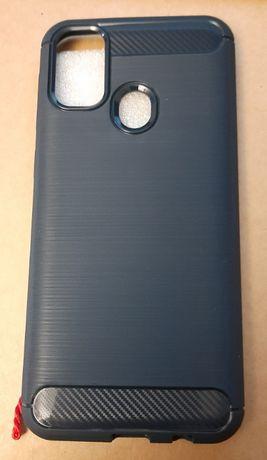 Чехол для телефона Samsung M30s купить в Украине