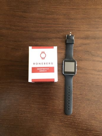 Smartwatch Roneberg