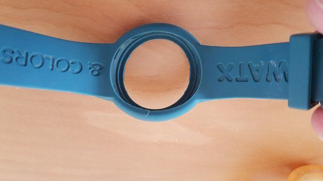 Bracelete Watx nova