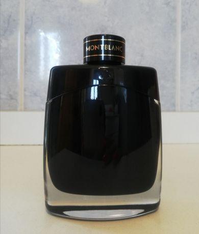 Perfume - Montblanc EDP 100 ml.