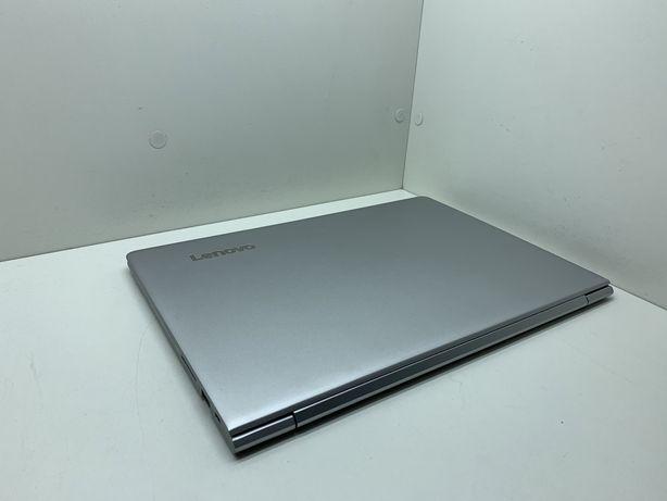 Lenovo Yoga 710s,Full HD,Core i3,компактний,дешево,SSD