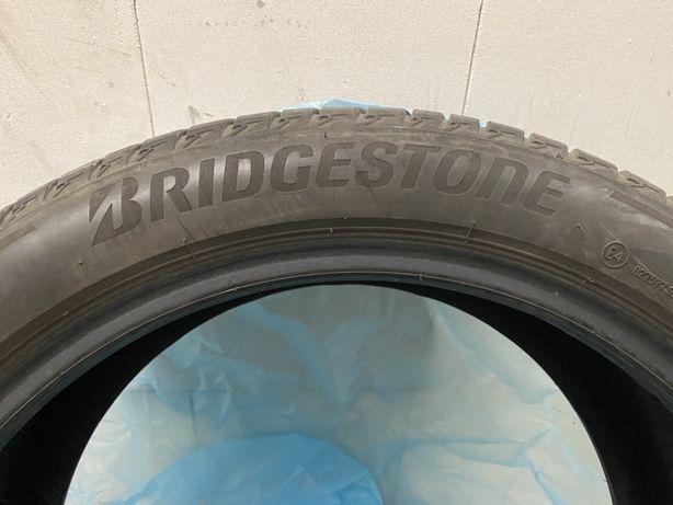 Bridgestone Turanza 225 45 R18 Letnie