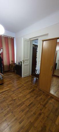 Продаж квартири 68м кв.вул.Коперніка ( Колеси)біля  Цитадель