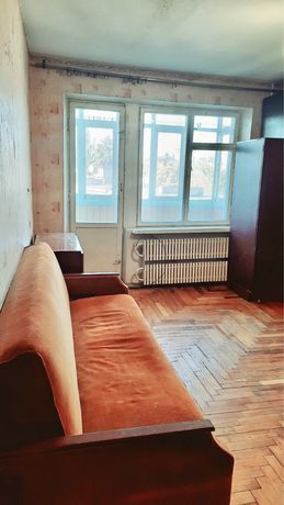 Продается 1 к квартира ул.,Василя Сергиенка, Бабурка Хортицкой р-н