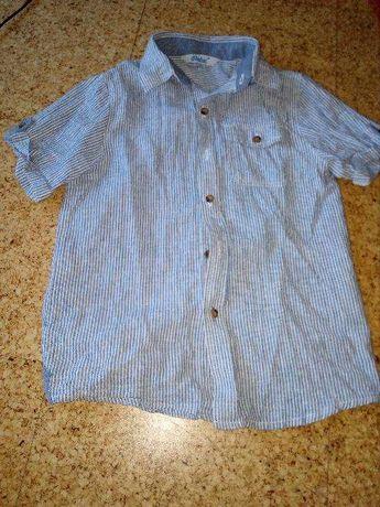 Vendo Camisas Criança