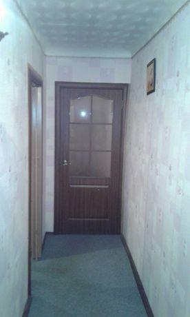 Сдам в аренду двухкомнатную квартиру на Лукьяновке
