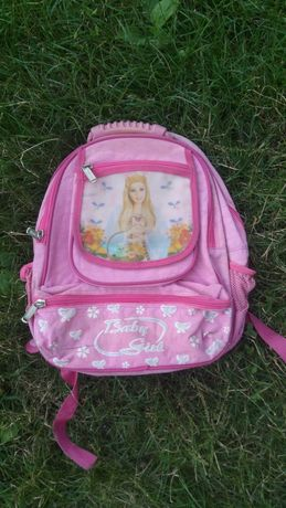Рюкзак школьный Рюкзак шкільний