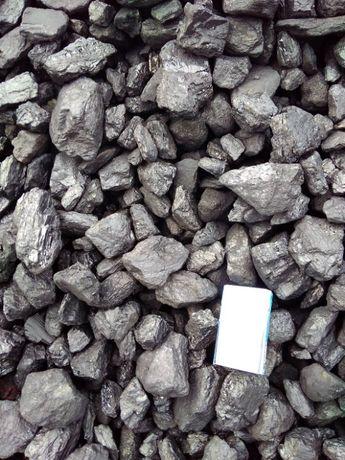 уголь антр купить  АО АКО АС    Д Г (горючка ) дост  опт-розница