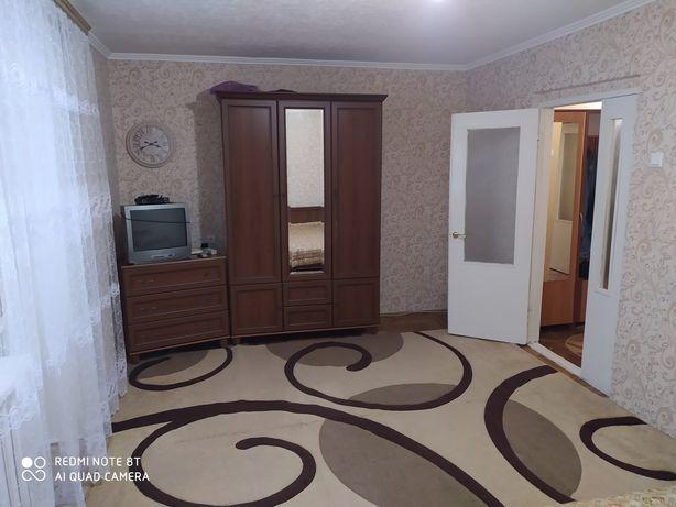 Продається 1кімнатна квартира спецпроект-2 поверх