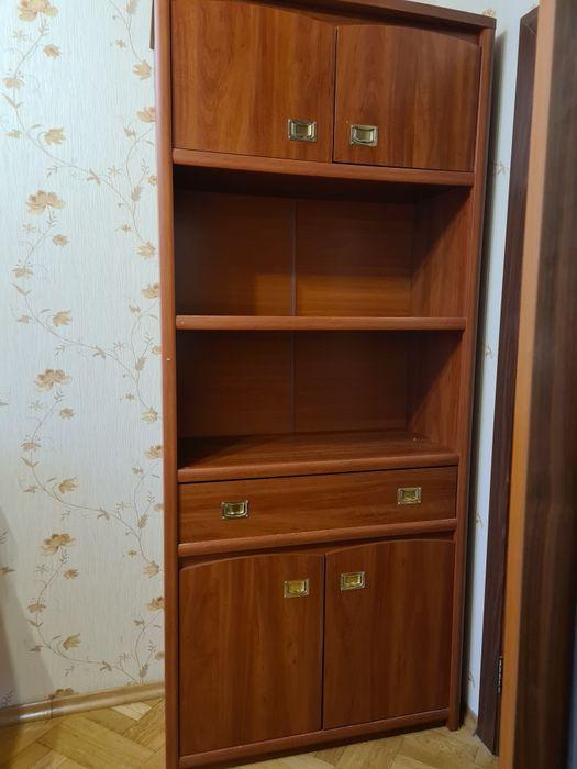 Шкаф для спальни Киев - изображение 1