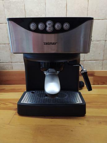 Ekspres do kawy zelmer 13Z010