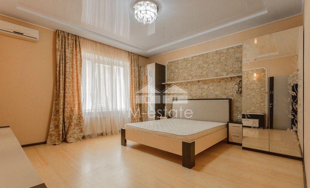 Продажа 4 к квартиры в новострое Героев труда, 32 б, Салтовка Харьков - изображение 1