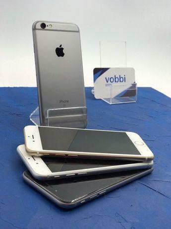 Окрылись!!! Apple iPhone 6s 16/32/64/128gb Оригинал/Магазин/Гарантия