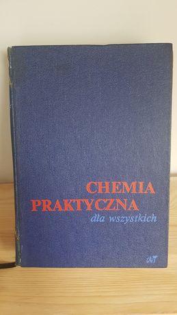Chemia praktyczna dla wszystkich PWN