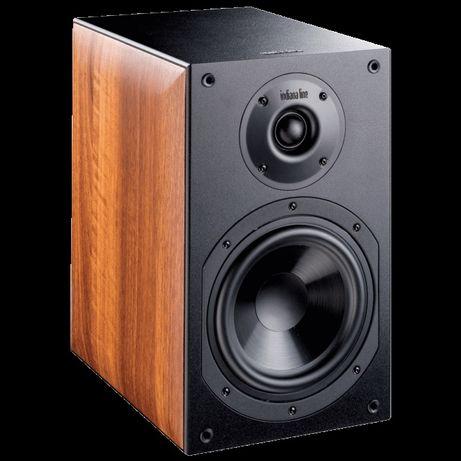 Indiana Line Nota 260X Monitory Podstawkowe Stereo Raty 0%