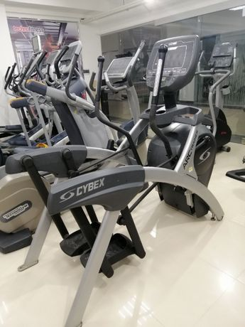 Орбитрек Cybex Arc Trainer 625AT Precor Life fitness Technogym