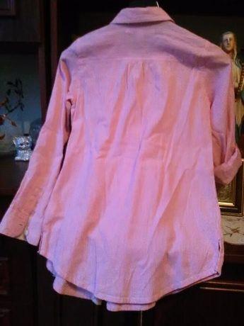 bluzka firmy reserved na 134