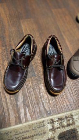 Продам артопидическую обувь