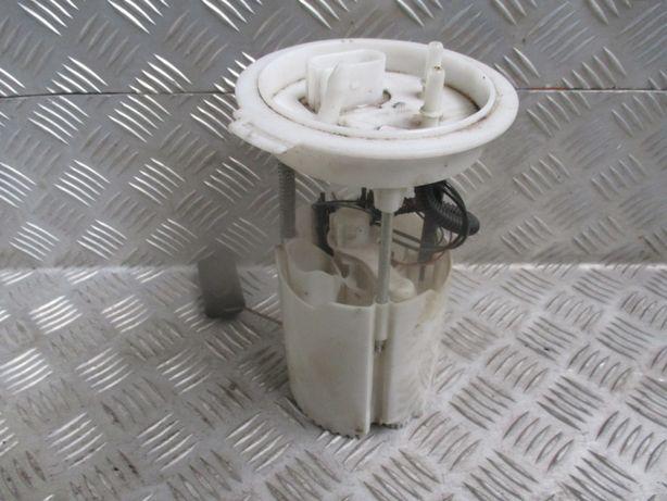 Pompa paliwa pływak VW Golf VI 1.4B