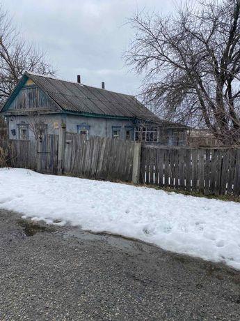 Дом 24 сотки, Красилівка 130 км от киева Іванковський р-н.