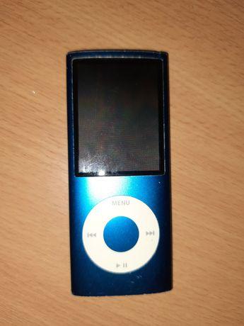Продам Apple iPod nano 16 gb