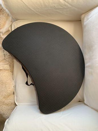 Podkładka pod laptopa Ikea