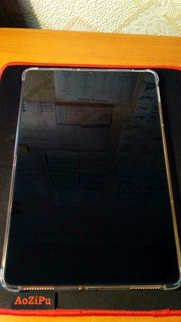 Защитное стекло для Xiaomi Pad 5