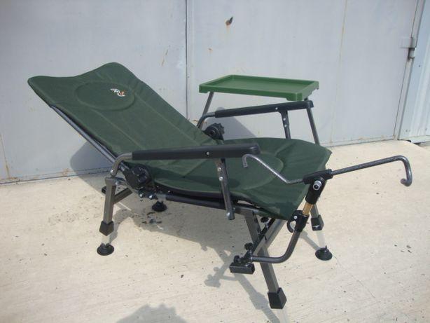 стульчик карповое кресло стул для отдыха кемпинг