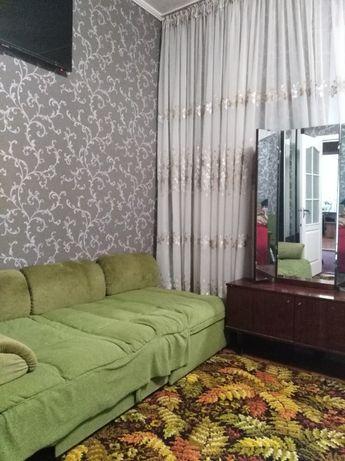 Сдам койко-место или комнату рядом со станцией метро Пушкинская