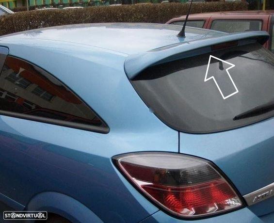 Aileron Mala Opel Astra H OPC