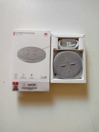 Ładowarka indukcyjna Huawei CP 61