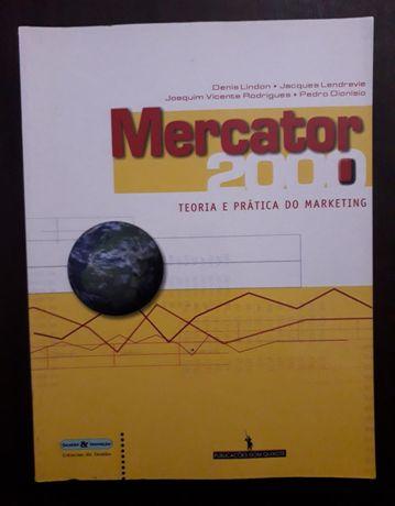 Mercator 2000