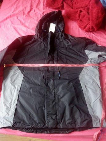 Куртка мужская, большой размер. XXXL