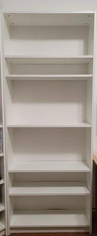Estante BILLY - IKEA - Branca