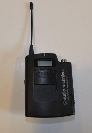 Mikroport Bodypack Audio Technica ATW-T310 Nadajnik UHF+kabel .::DELTA