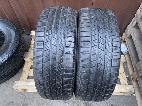 Шини 235/60R18 , колеса , резина , покришки , гума , склад
