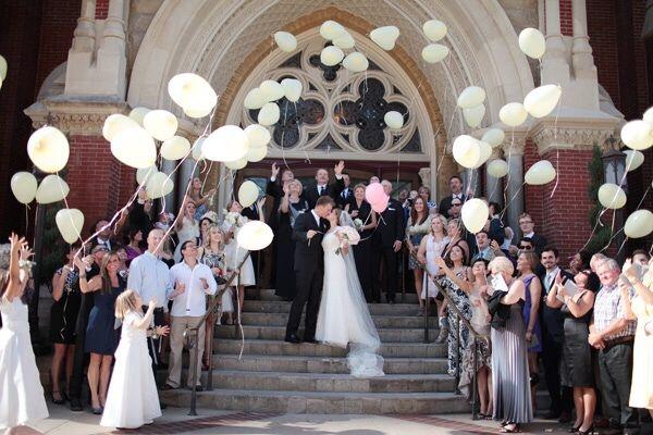 Ślub i wesele kursy przedmałżeńskie poradnia