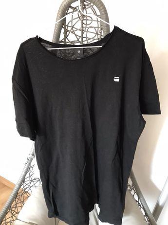Koszulka g-star